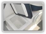 seatbox_150